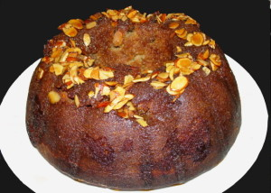 coffee_cake_almendras